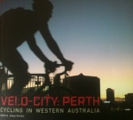 Velo City Book Cover