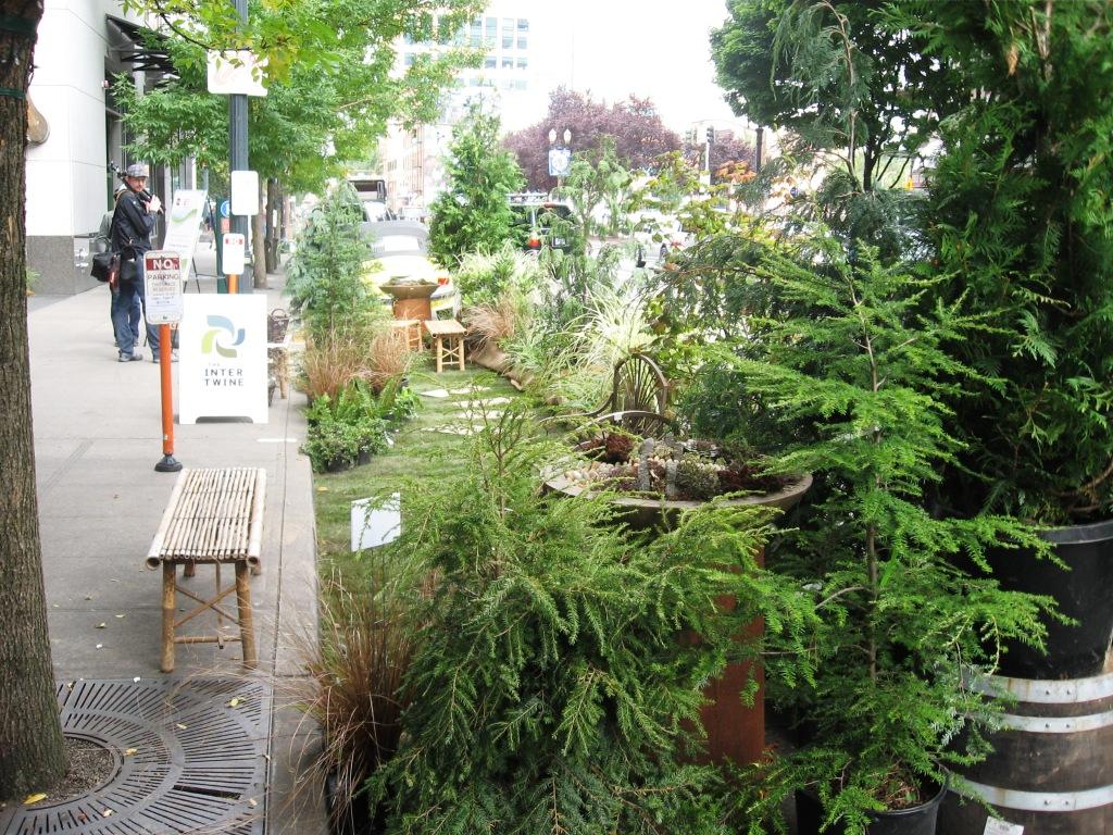 Moore Street Cafe Fremantle