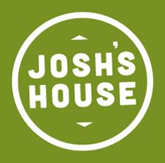 jh-logo-02