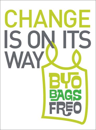 byo bags