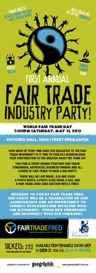 fair-trade-party