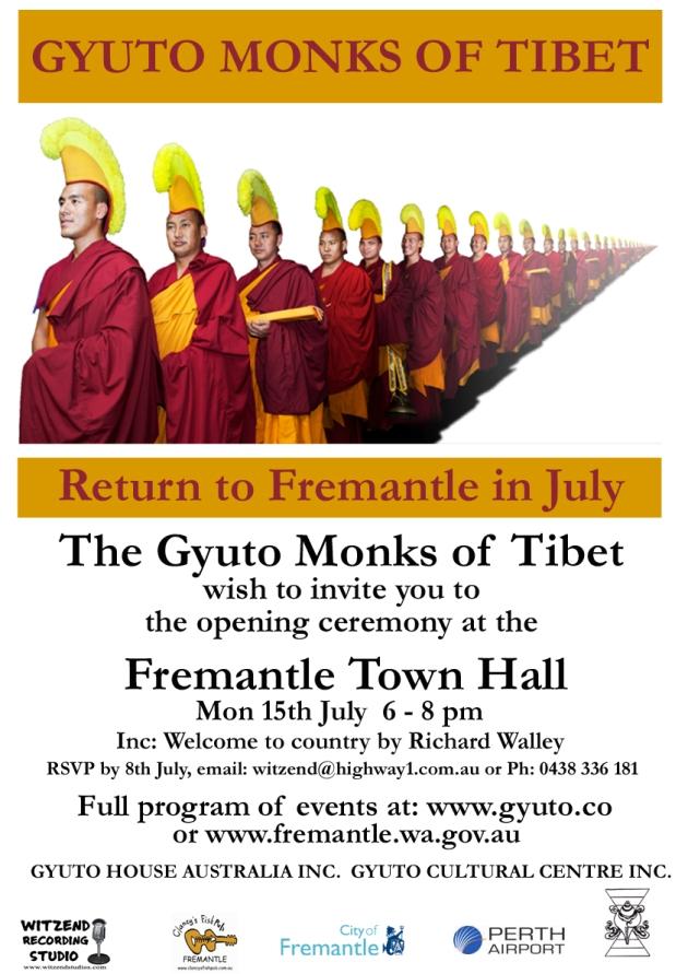 gyuto-2013-opening-invite4