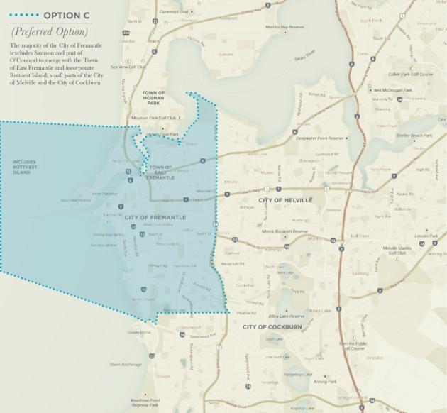 freo-council-boundaries4