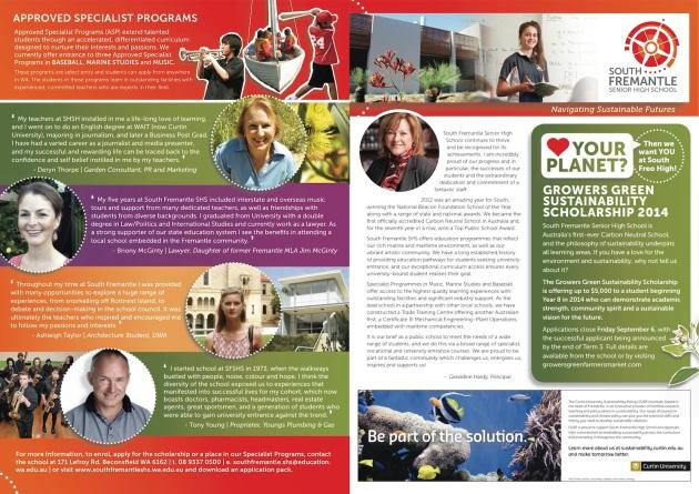 a4-scholarship-brochure-p1