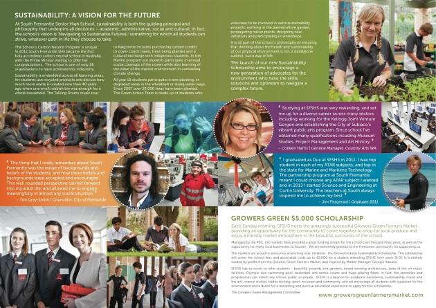 a4-scholarship-brochure-p2