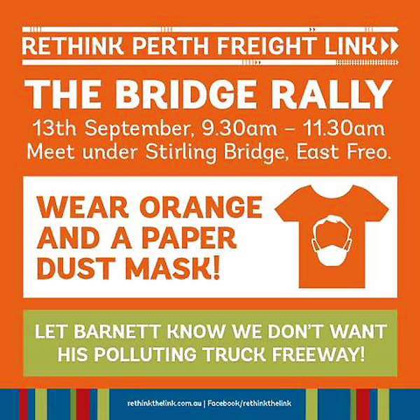 rethink-the-link-bridge-protest