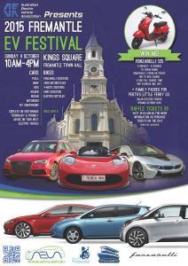 150825 EV Festival A3 HiRes