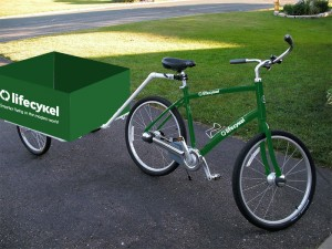 Life-Cykel-Coffee-Bike-Mock-Up-300x225