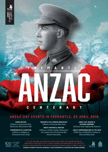 anzac-day-freo-poster