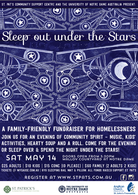 sleep-out-under-the-stars