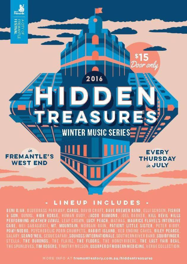 hidden-treasures-in-july