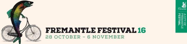 freo festival 2016