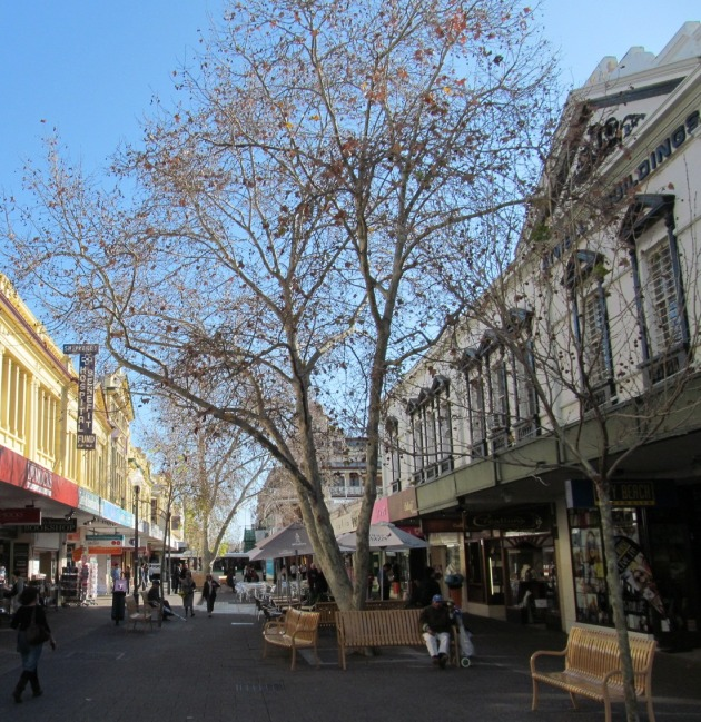 oic_fremantle_high_street_mall