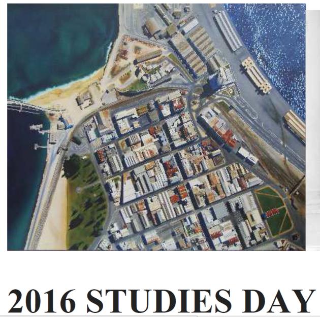 studies-day