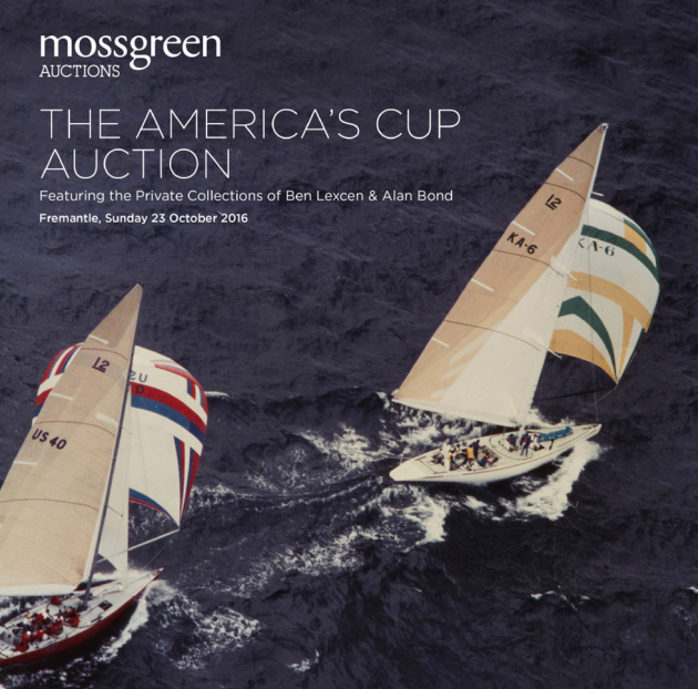 americas-cup-auction
