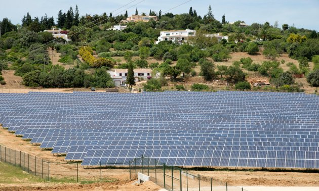 portugal-solar-farm