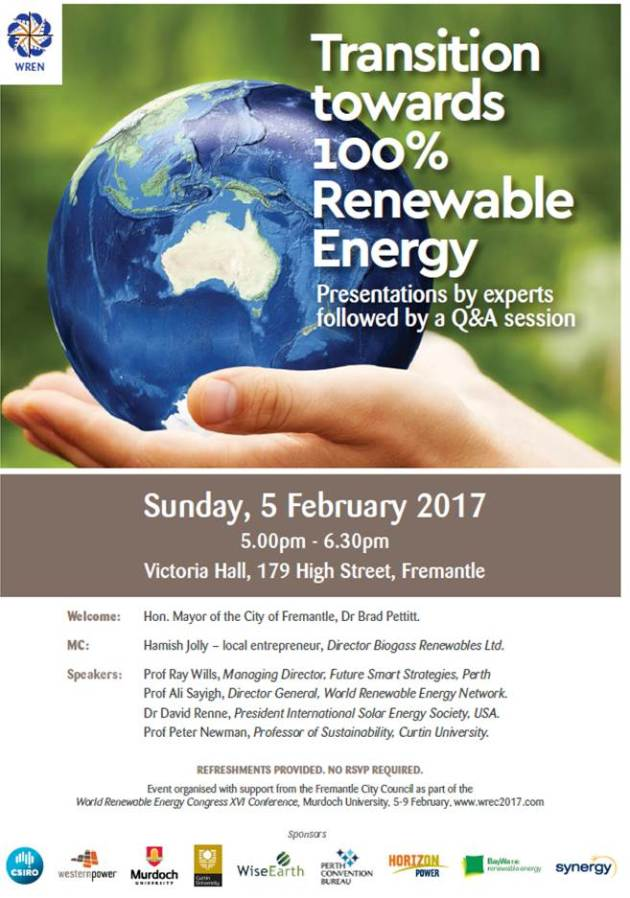 renewable-energy-forum