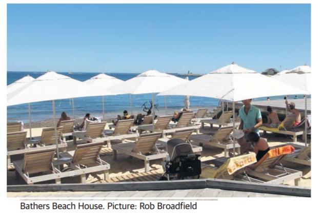 bathers-beach-house